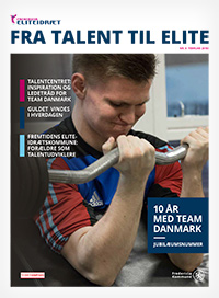 Magasin 1 februar 2018 by Rosengårdcentret issuu
